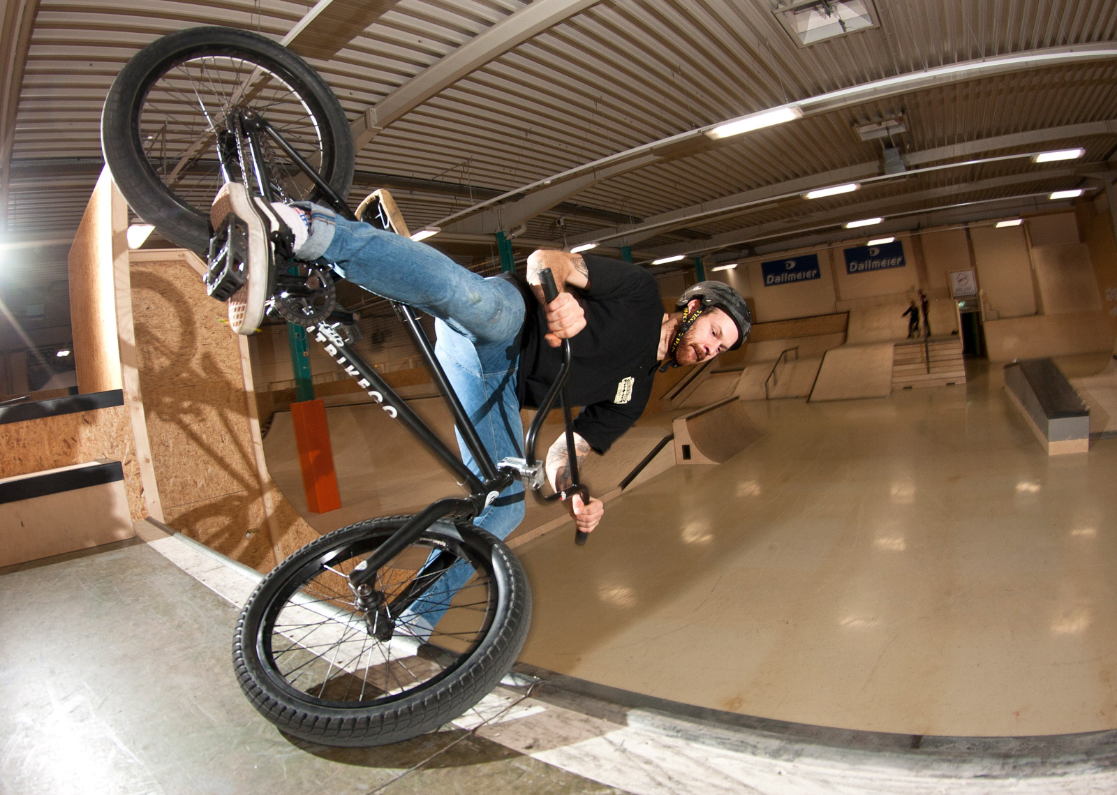 AndyWohnig_BMX-Foto_NEU.jpg