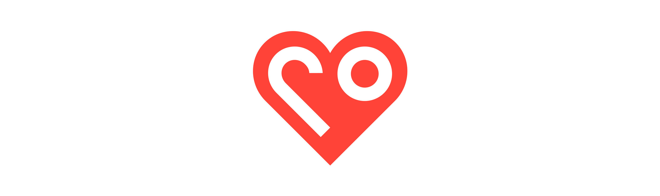 Love The Sign.Design Love Is Korea
