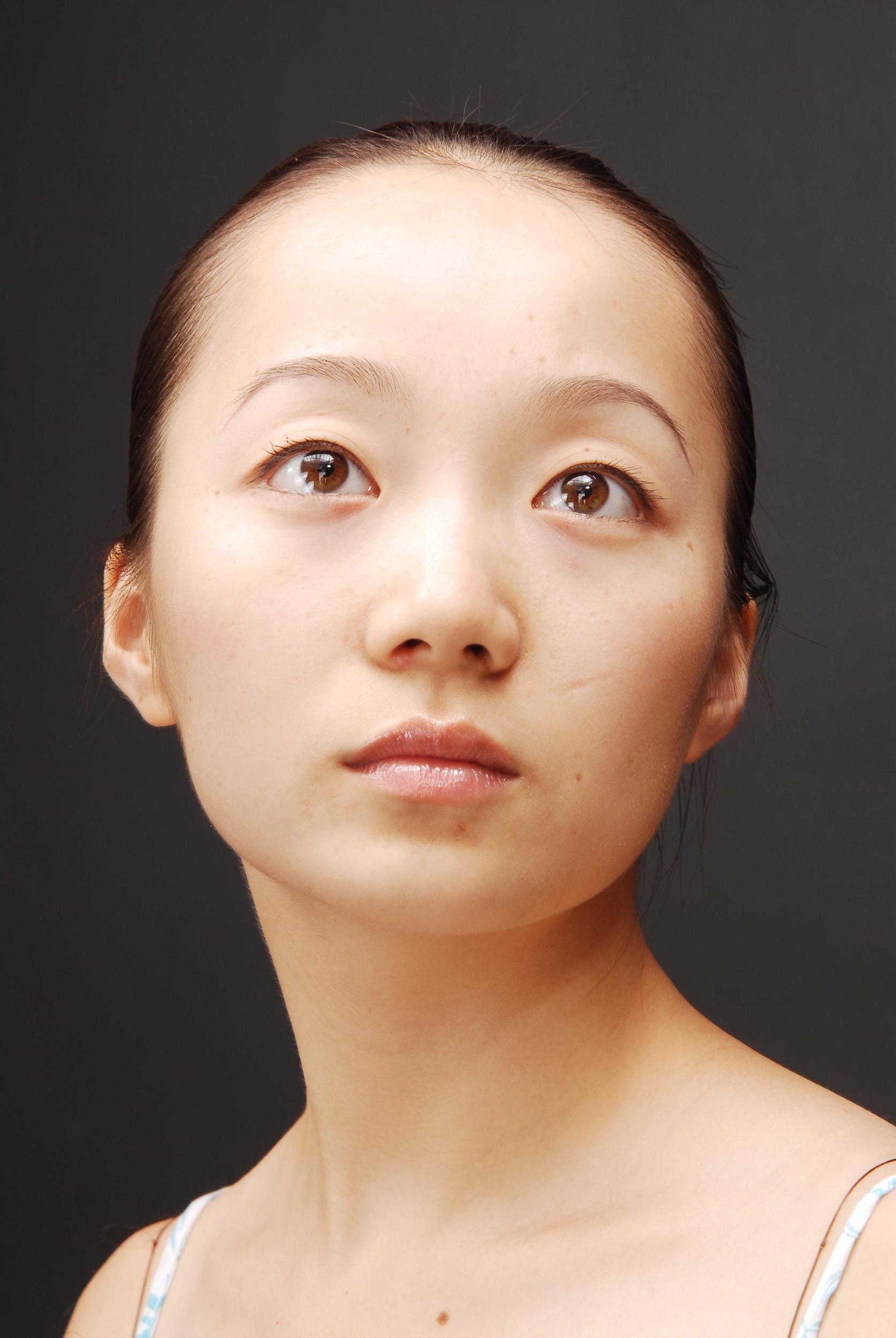 歆舞界创始人-艺术总监:史晶歆 SHI JING XIN  (8).JPG