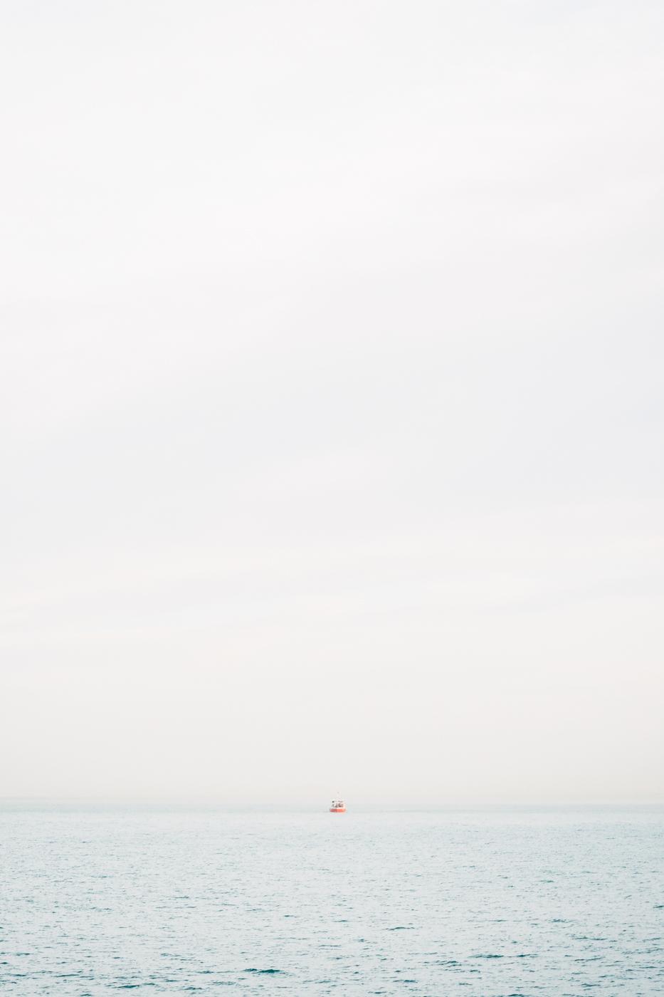 Adrien_Ballanger_Alter-View_10.jpg