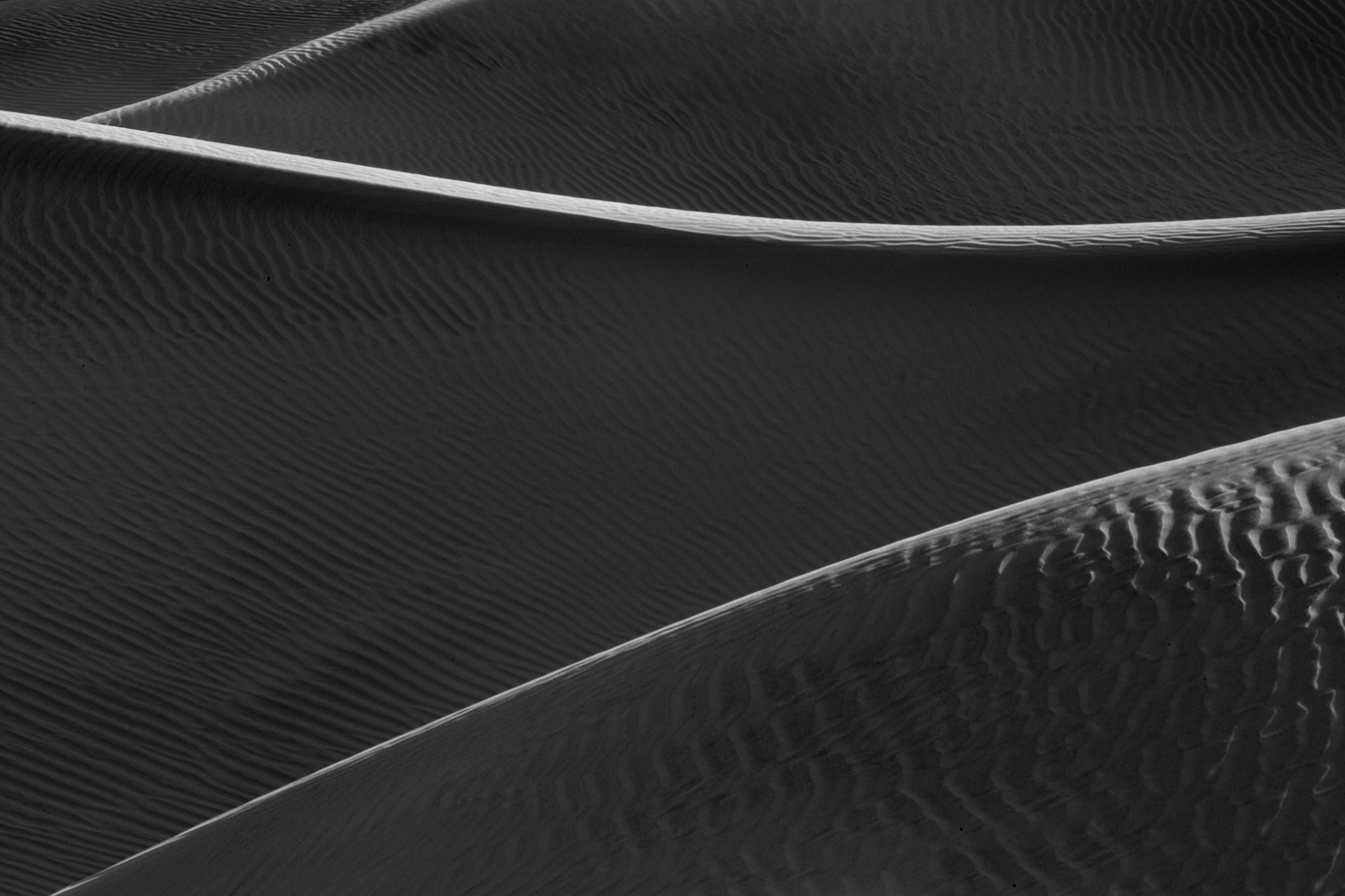 2014-2-1 Dunes of Nude 104 - Final 2-26-2014 copy.jpg