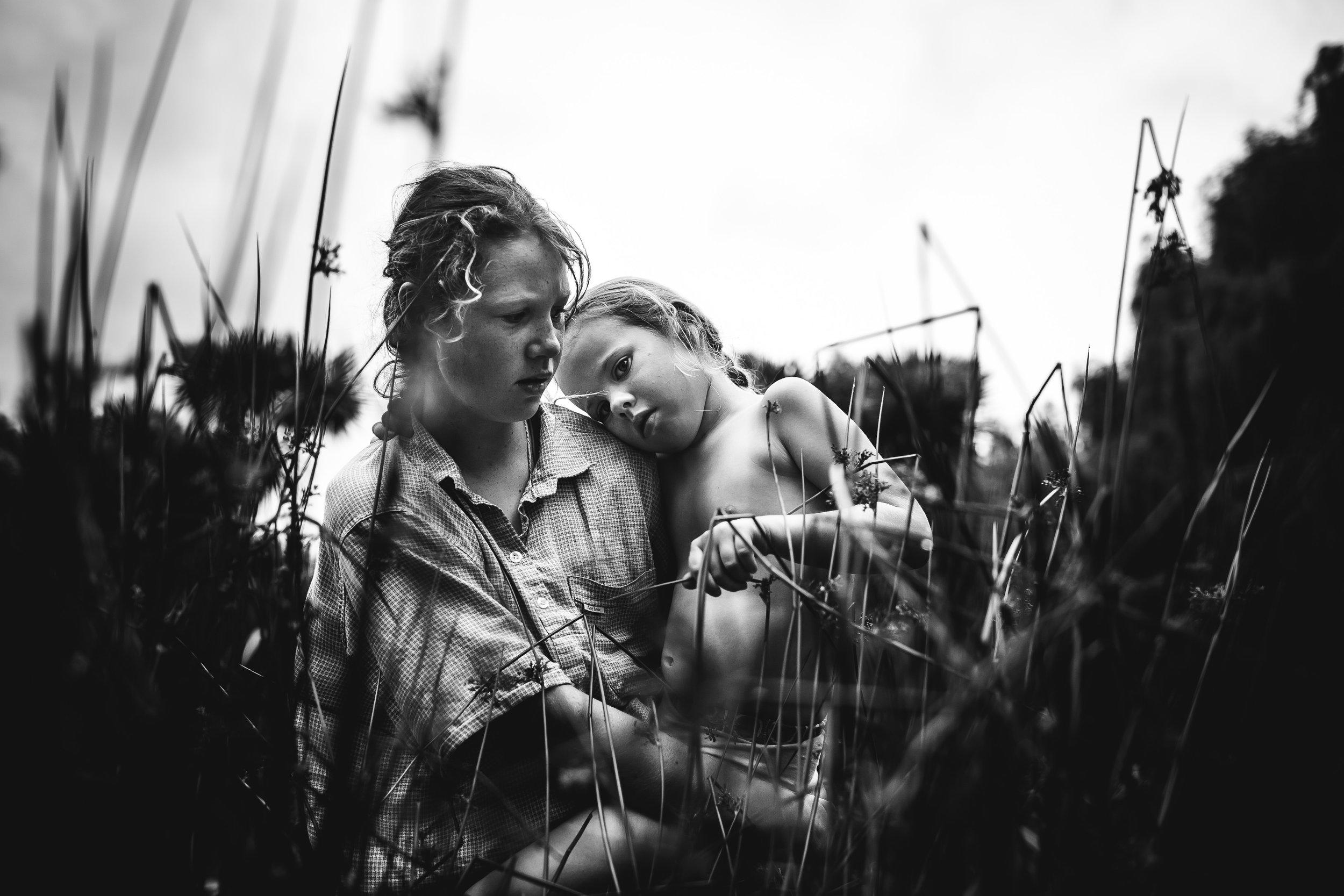 Alter-View_Photography_Showcase_Niki_Boon_12.jpg