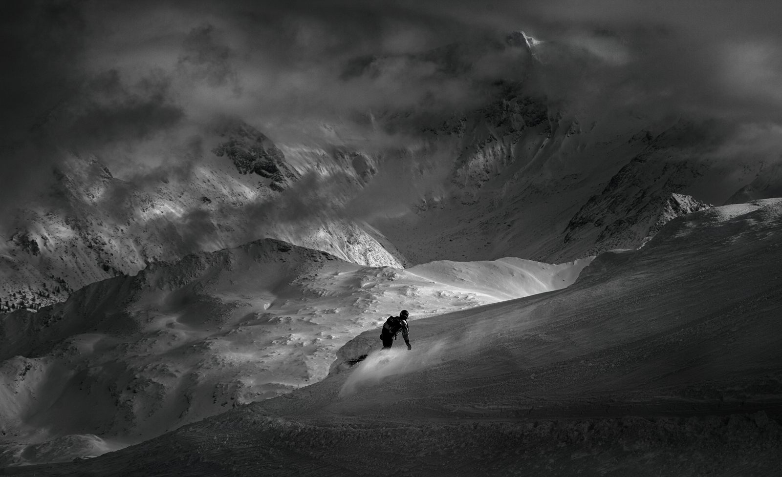 Alter-View_Photography_Showcase_Peter_Svoboda_2.jpeg