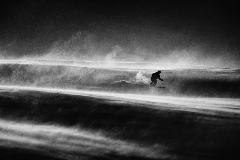 Alter-View_Photography_Showcase_Peter_Svoboda_8.jpeg