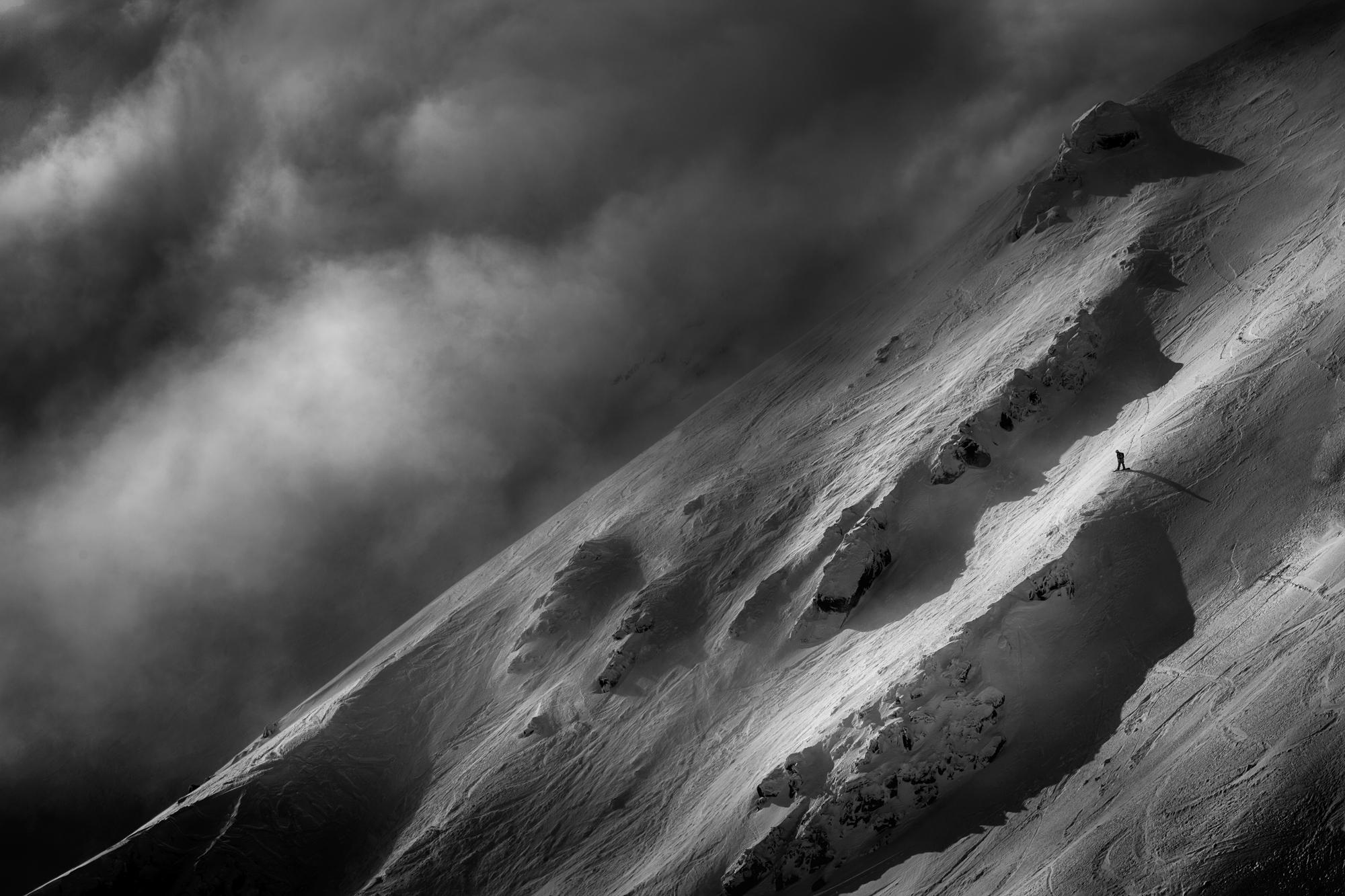 Alter-View_Photography_Showcase_Peter_Svoboda_3.jpeg