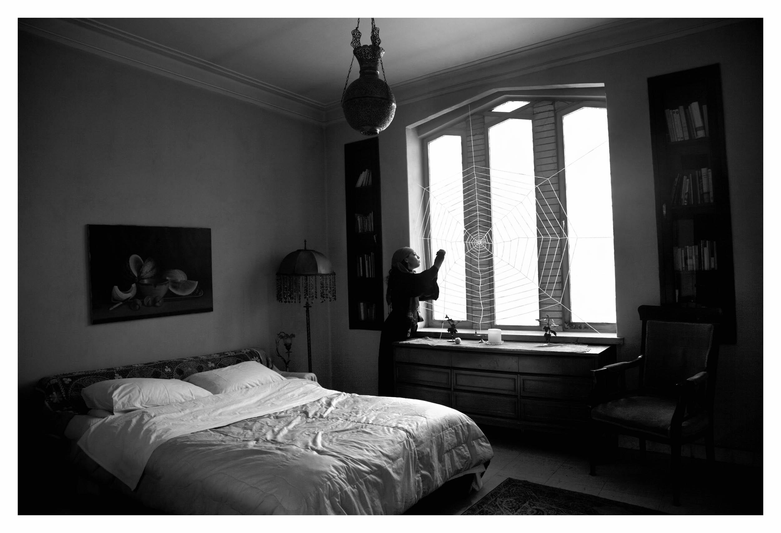 Alter-View_Photography_Showcase_Shadi_Ghadirian_2.jpg