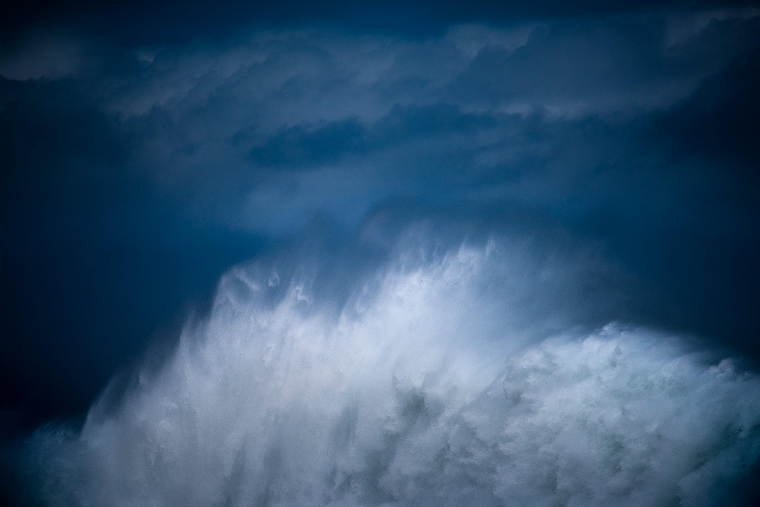 Alter-View Photography Showcase Photography Showcase Luke Shadbolt10.jpg