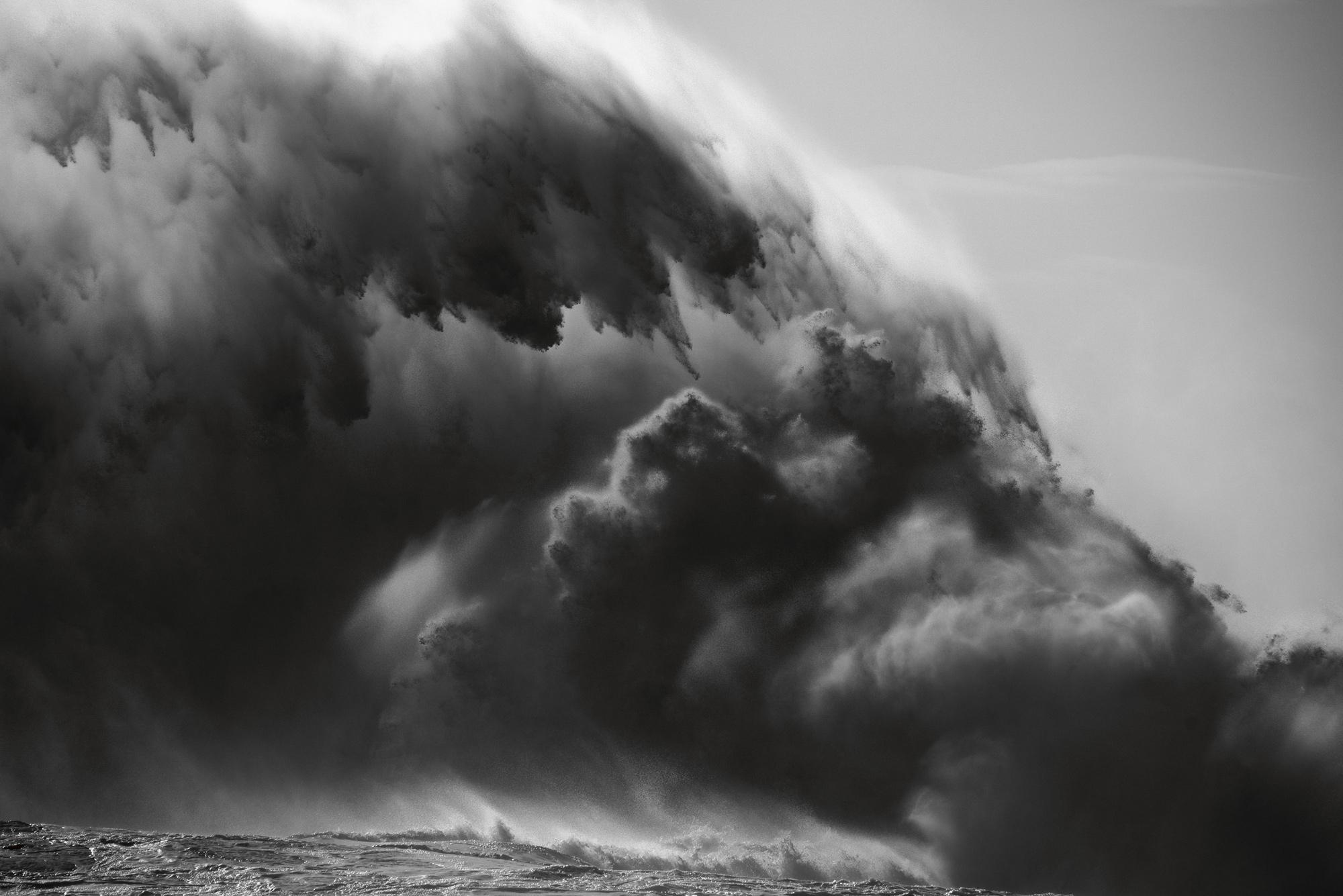 Alter-View Photography Showcase Photography Showcase Luke Shadbolt5.jpg