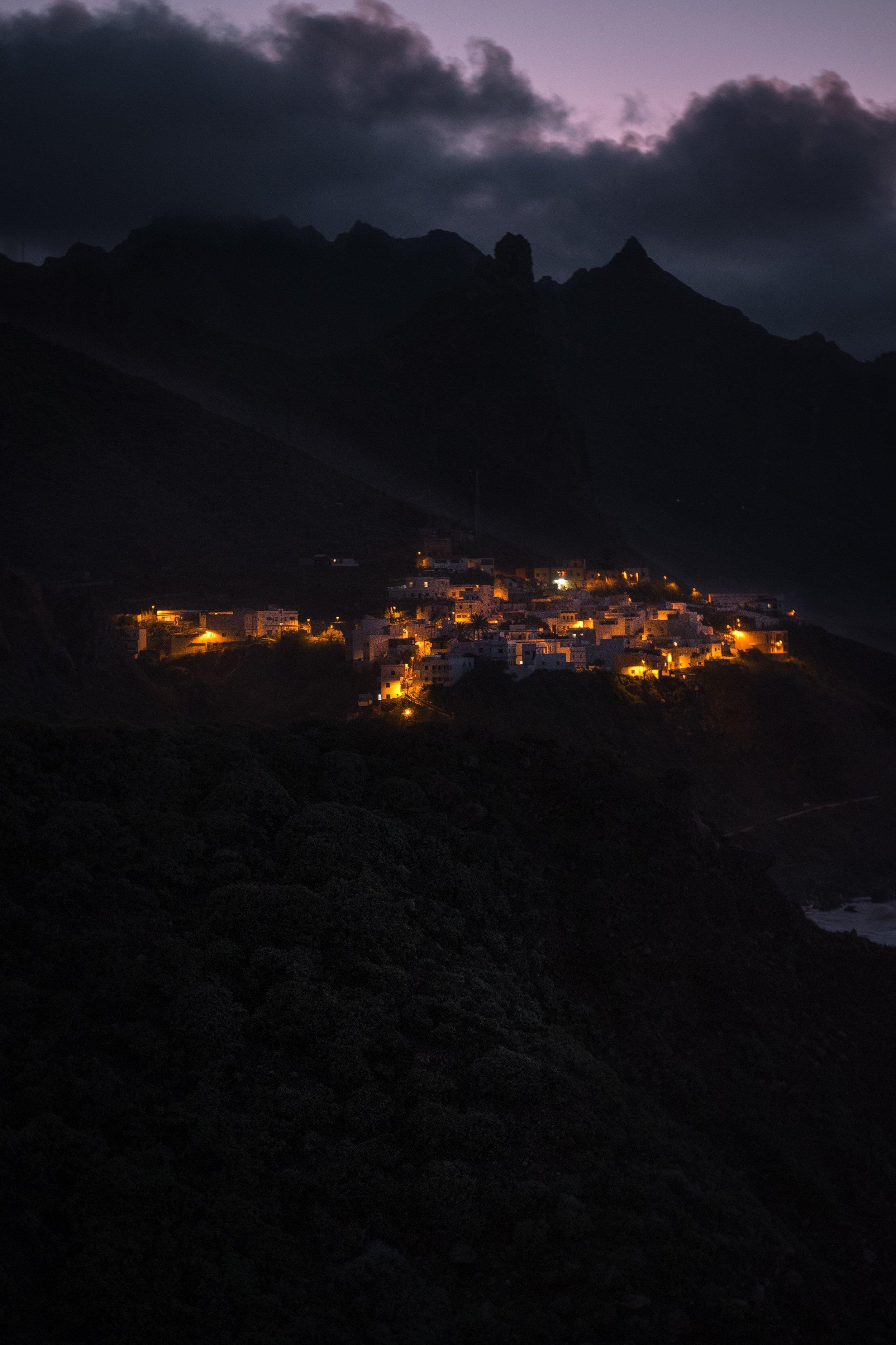 German Kholmov in Tenerife for Alter-View 12.jpg