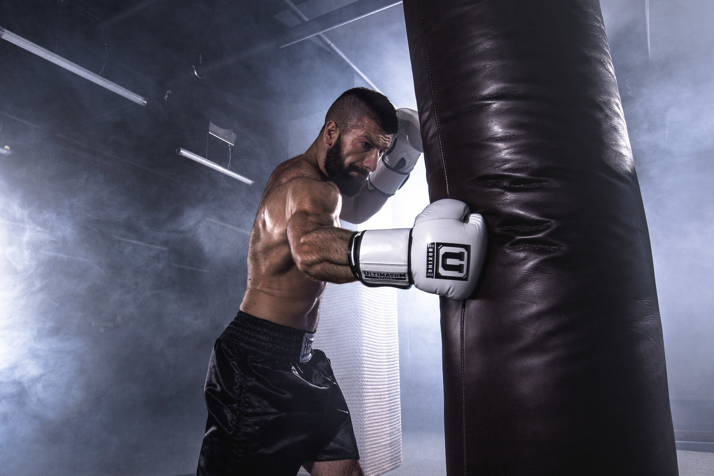 Misha De-Stroyev - Boxing 1.jpg