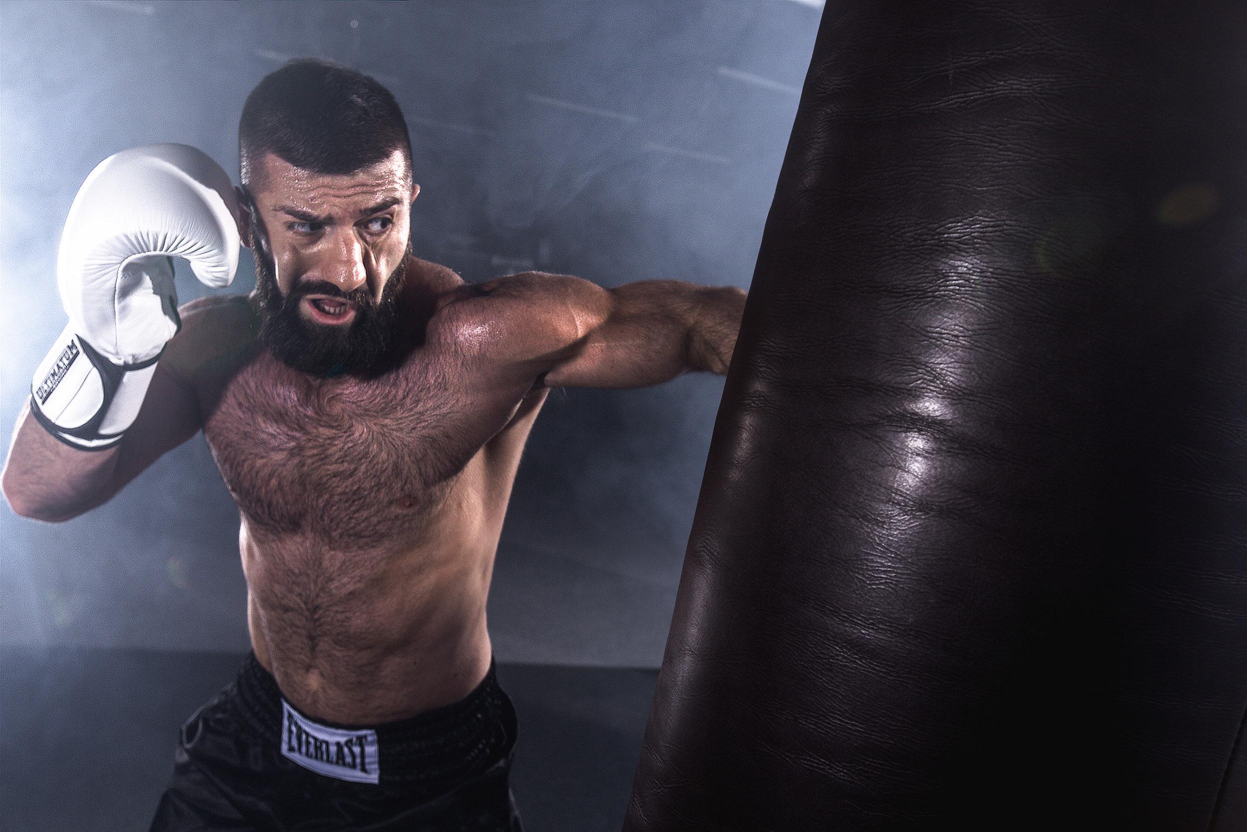 Misha De-Stroyev - Boxing 3.jpg