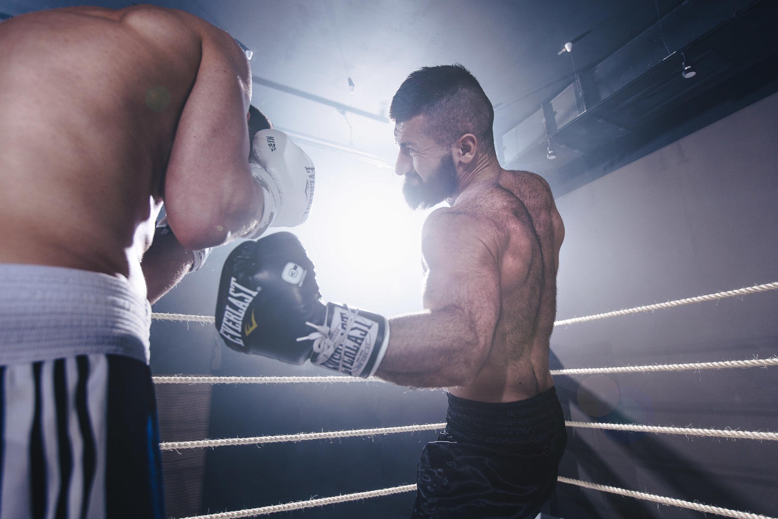Misha De-Stroyev - Boxing 10.jpg