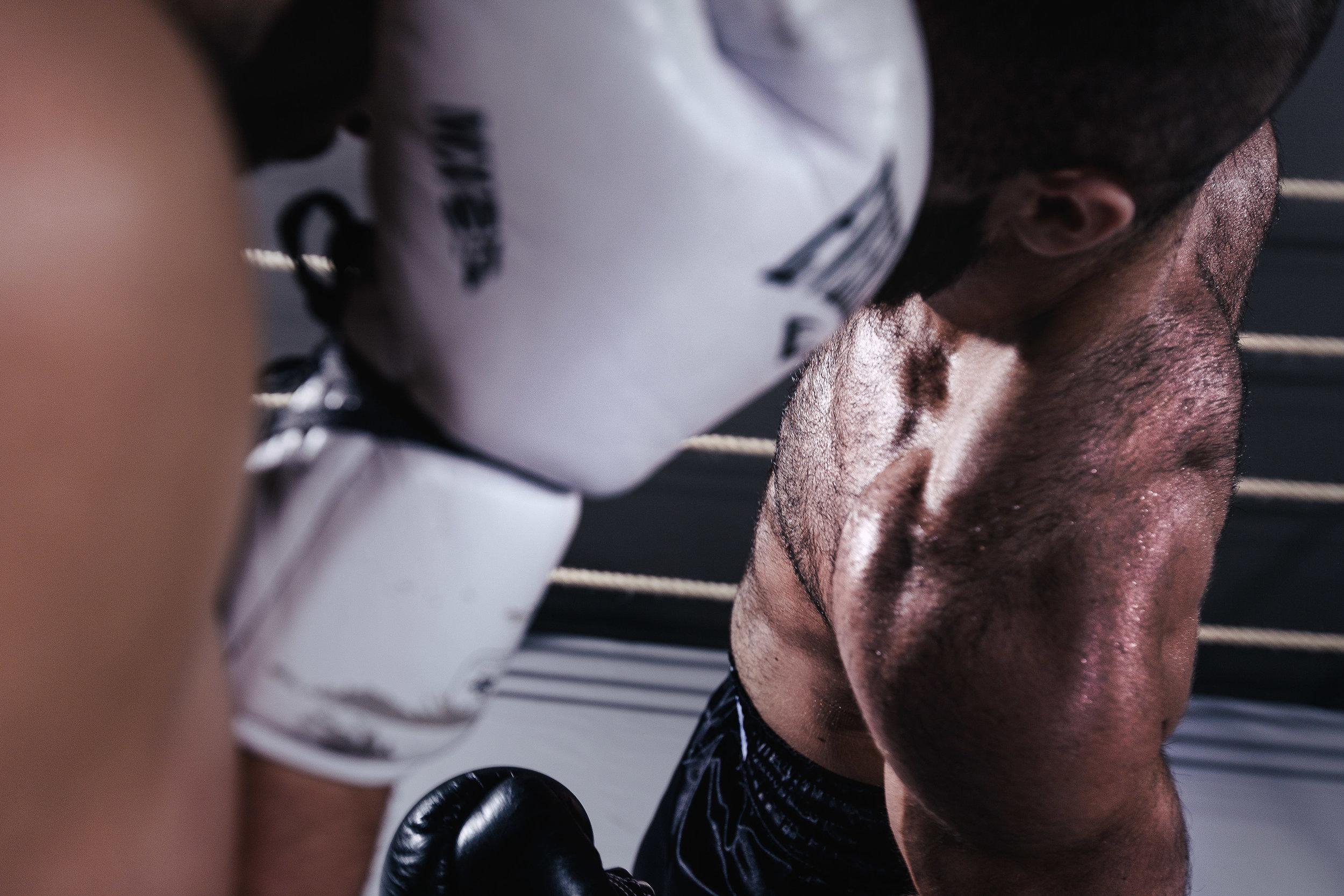 Misha De-Stroyev - Boxing 12.jpg