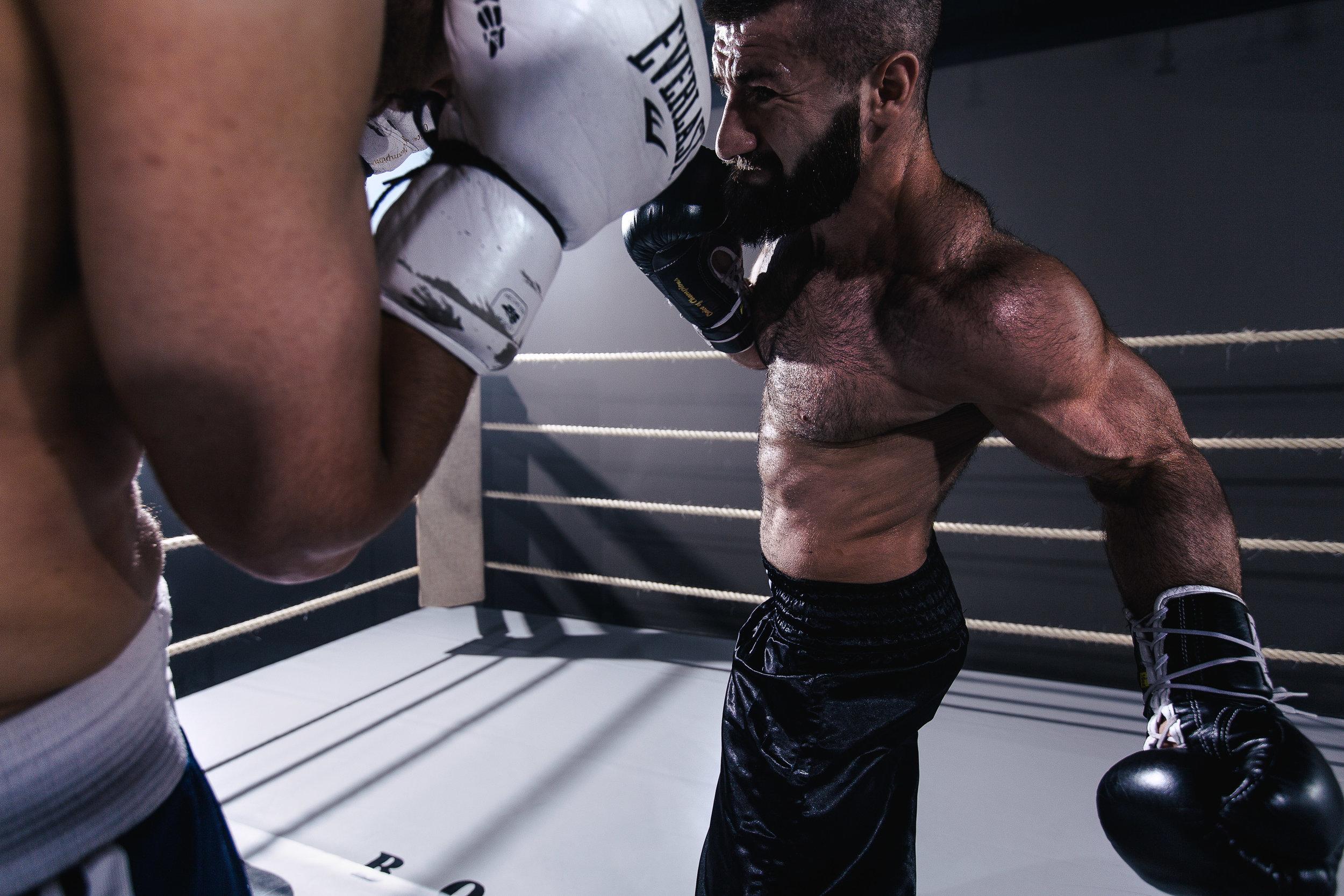 Misha De-Stroyev - Boxing 11.jpg