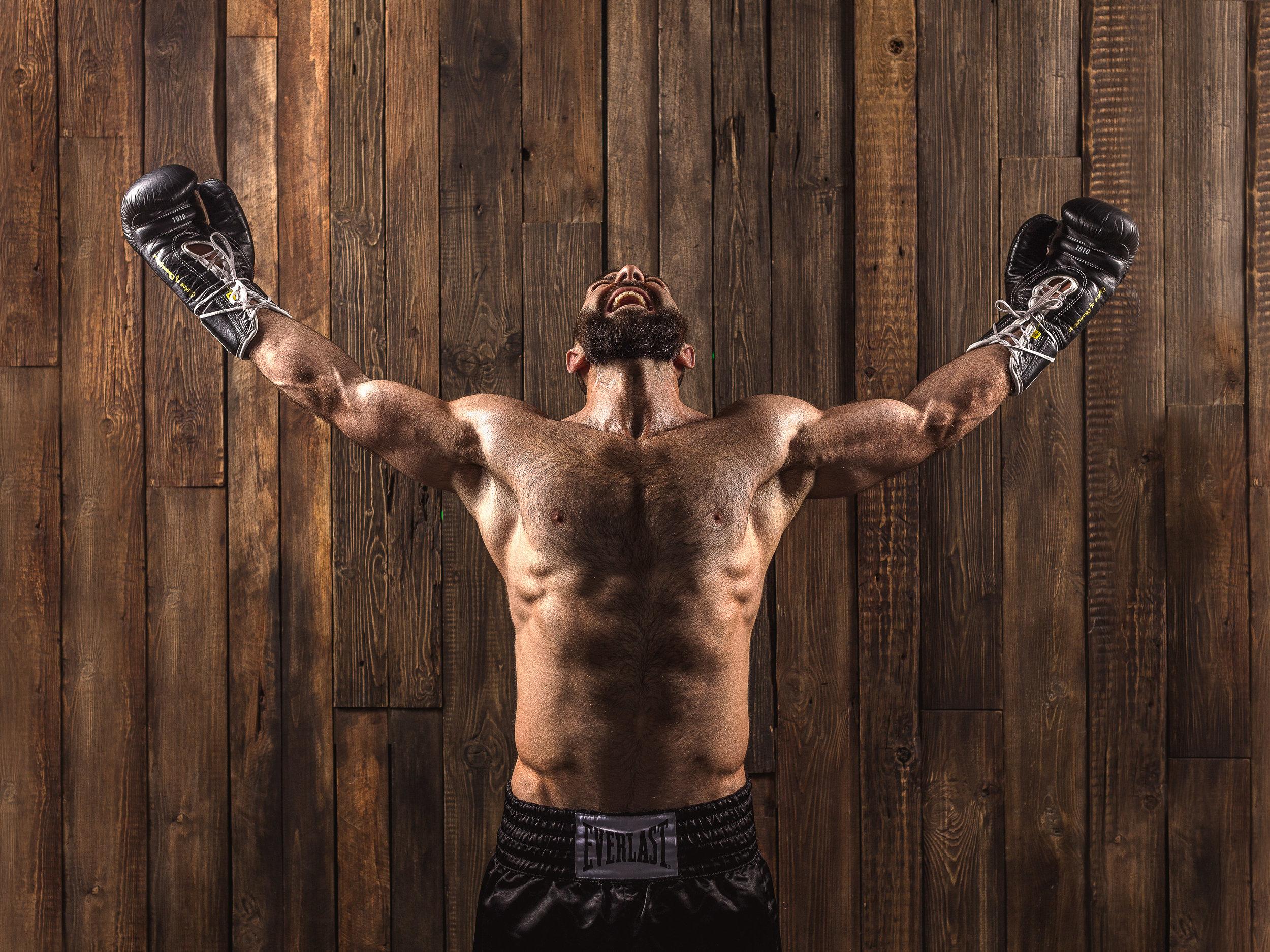 Misha De-Stroyev - Boxing 16.jpg