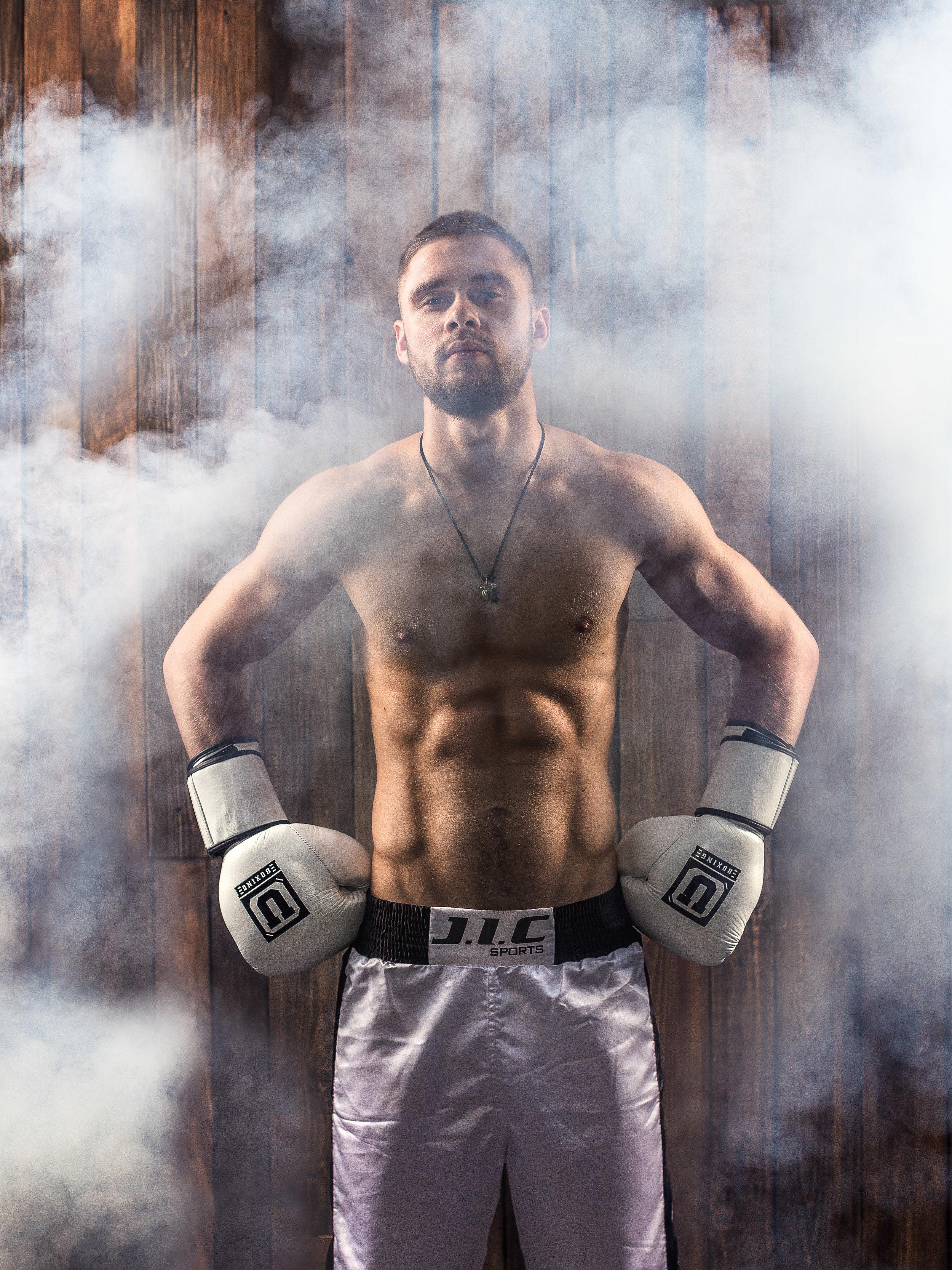 Misha De-Stroyev - Boxing 21.jpg