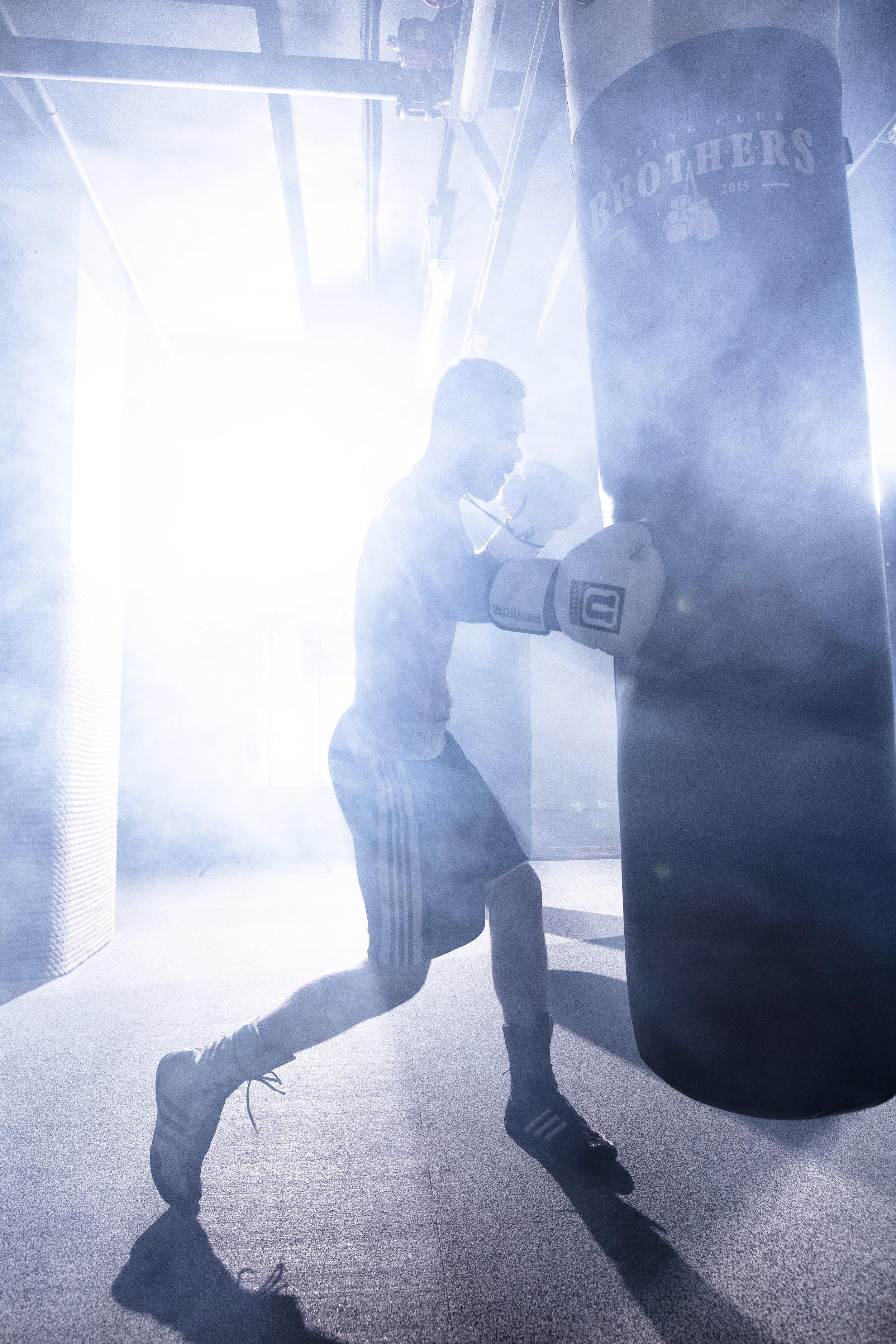 Misha De-Stroyev - Boxing 22.jpg