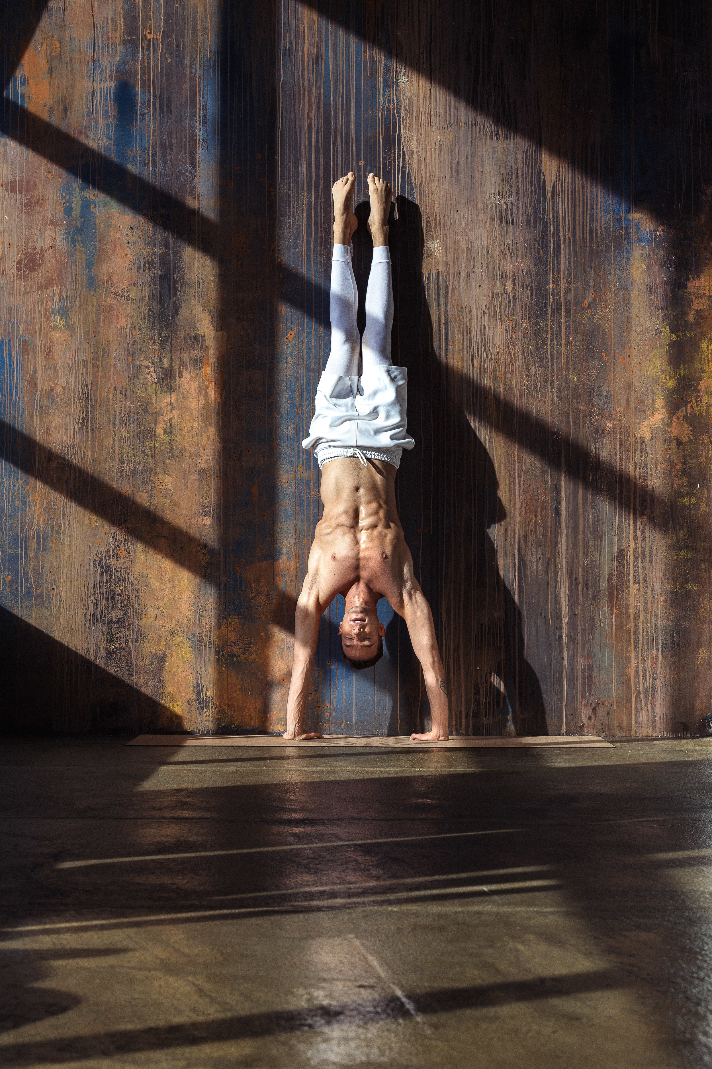 Misha De-Stroyev - Fitness 1.jpg