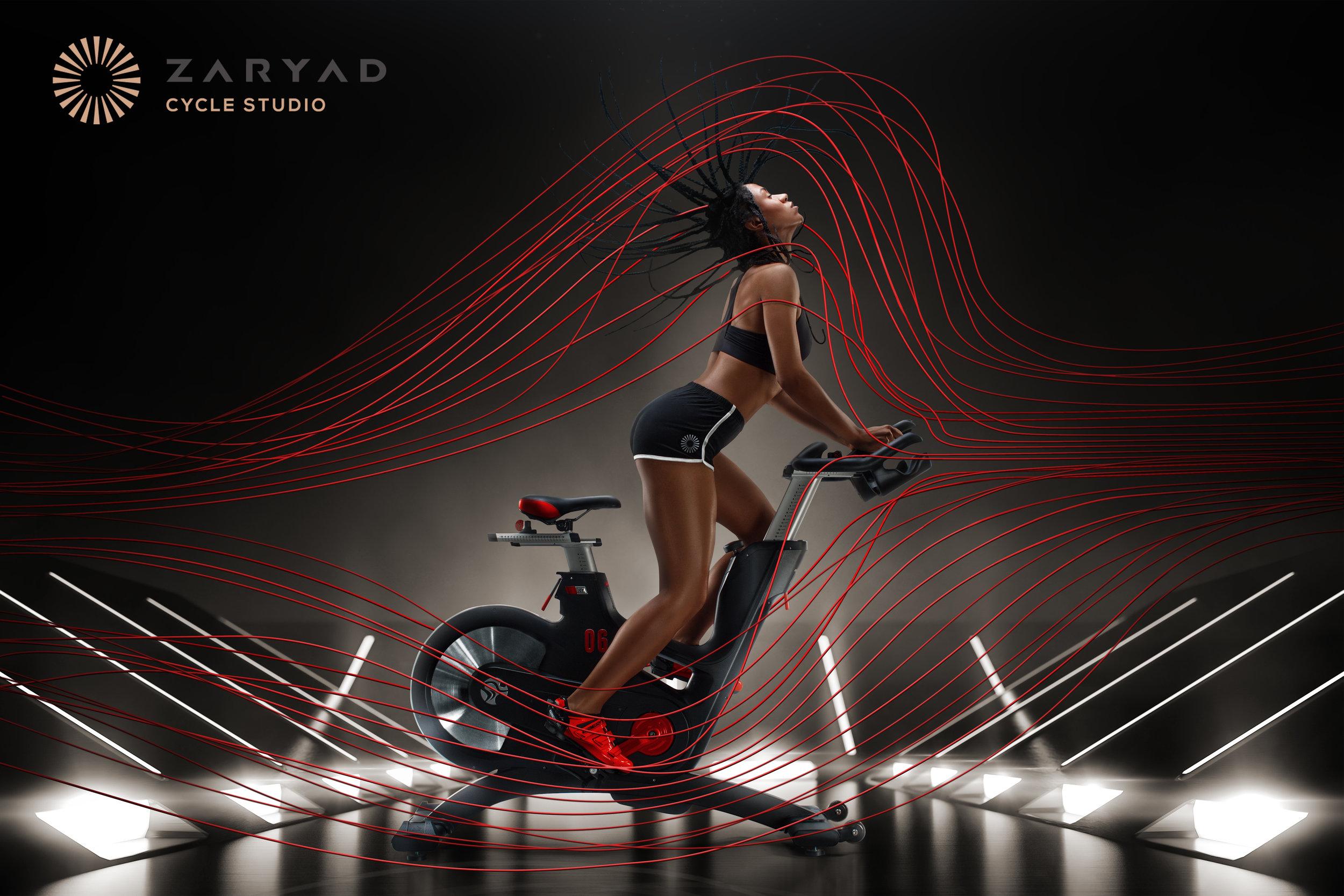 Misha De-Stroyev - Cycle Studio.jpg