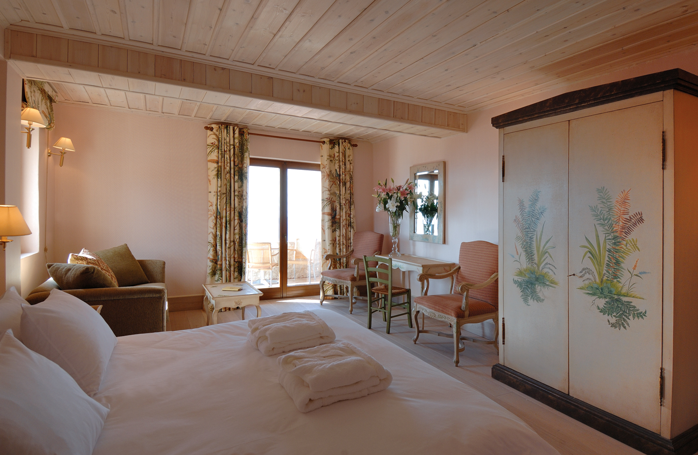 Santa Marina Arachova Resort & Spa (1).jpg