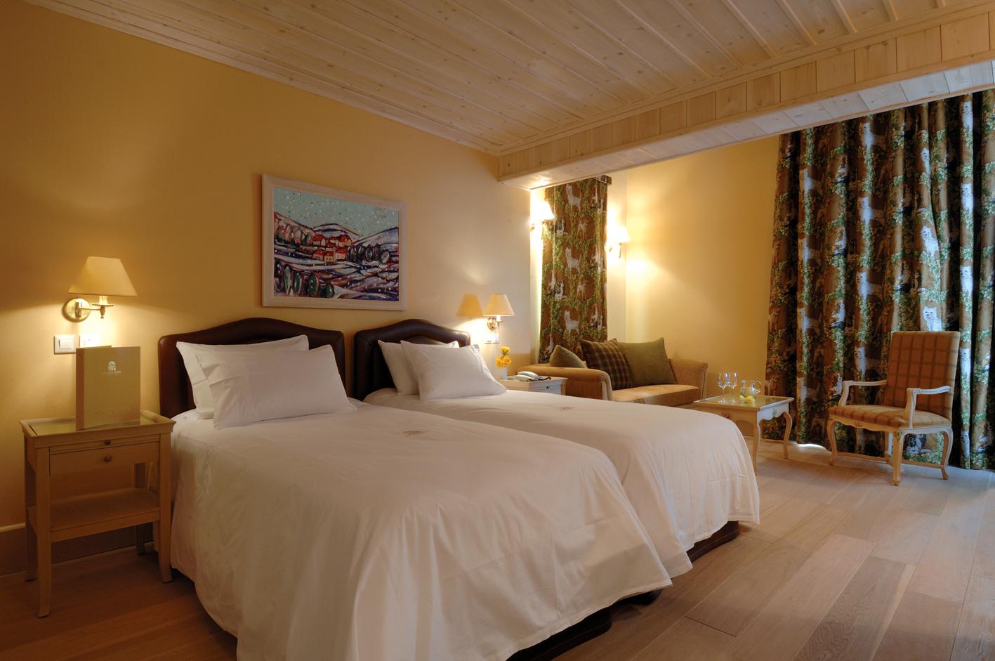 Santa Marina Arachova Resort & Spa (21).jpg