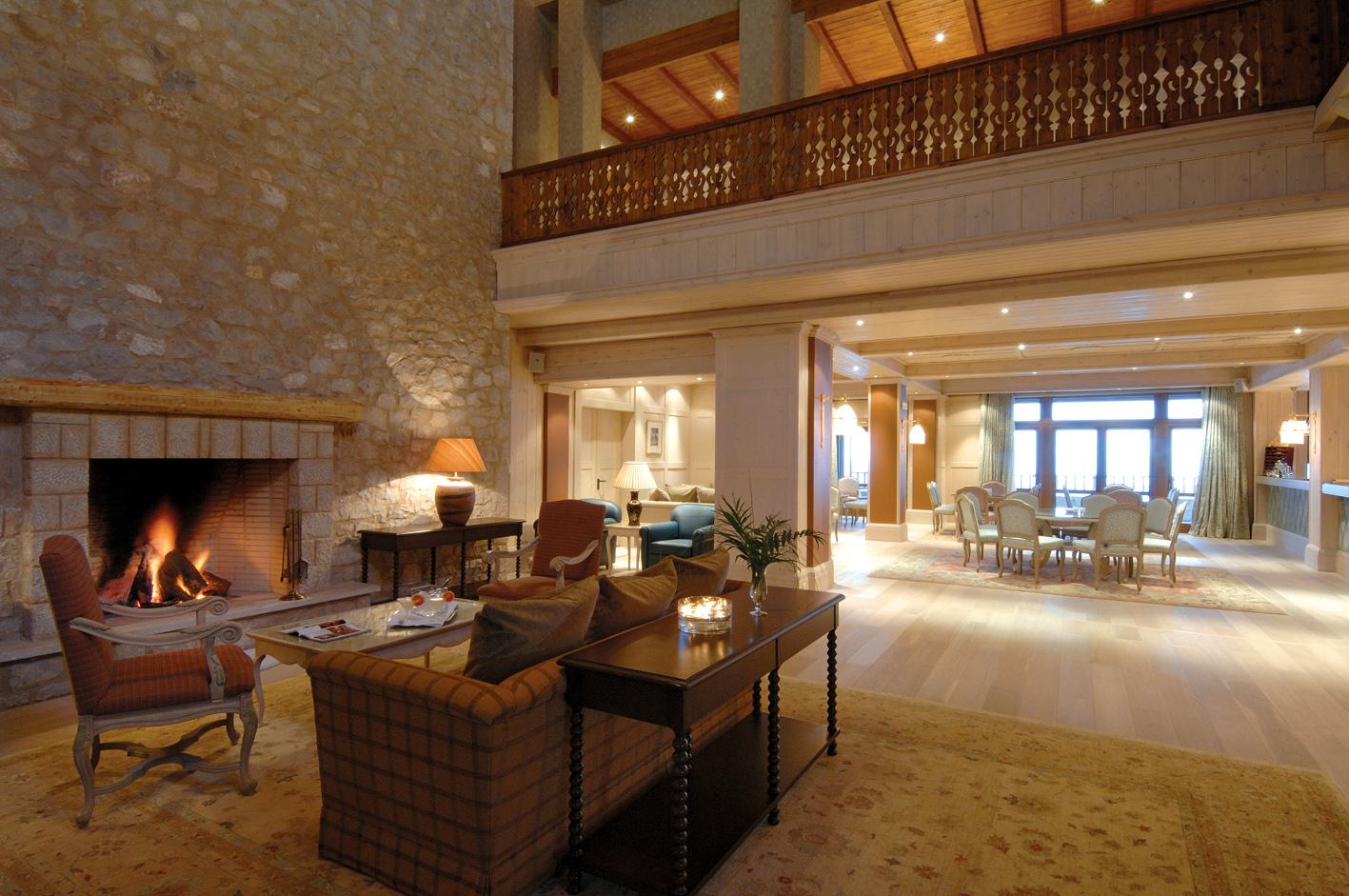 Santa Marina Arachova Resort & Spa (23).jpg