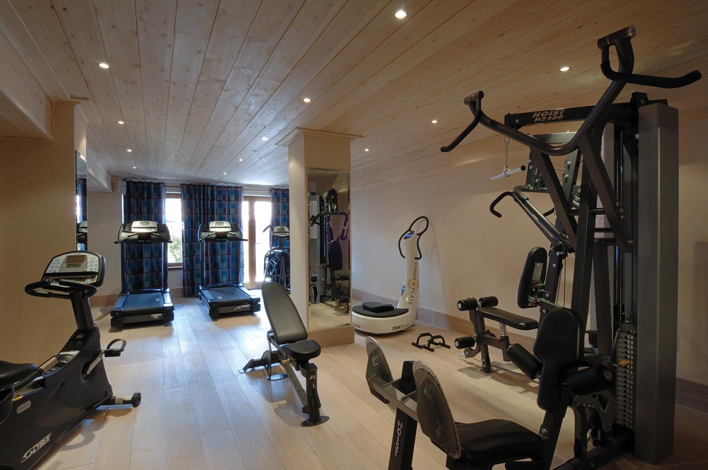 Santa Marina Arachova Resort & Spa (33).jpg