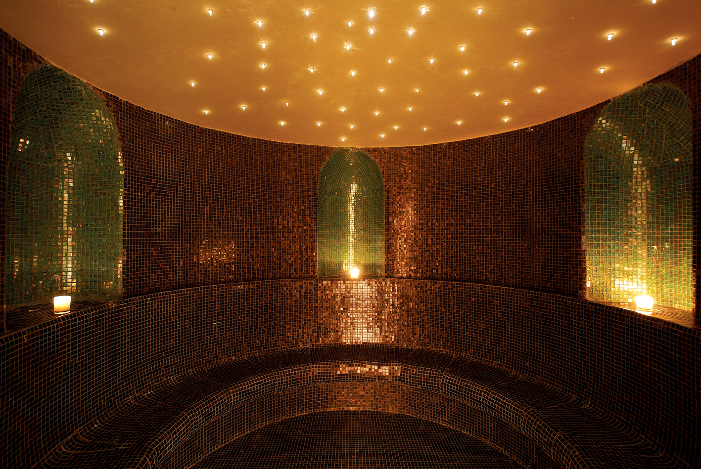 Santa Marina Arachova Resort & Spa (54).jpg