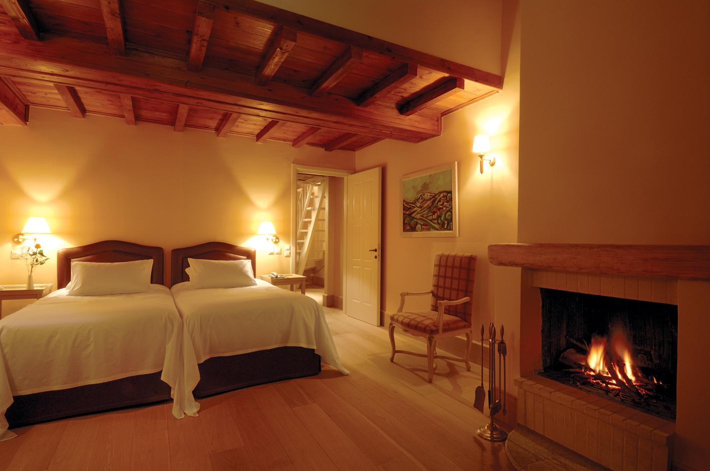 Santa Marina Arachova Resort & Spa (37).jpg