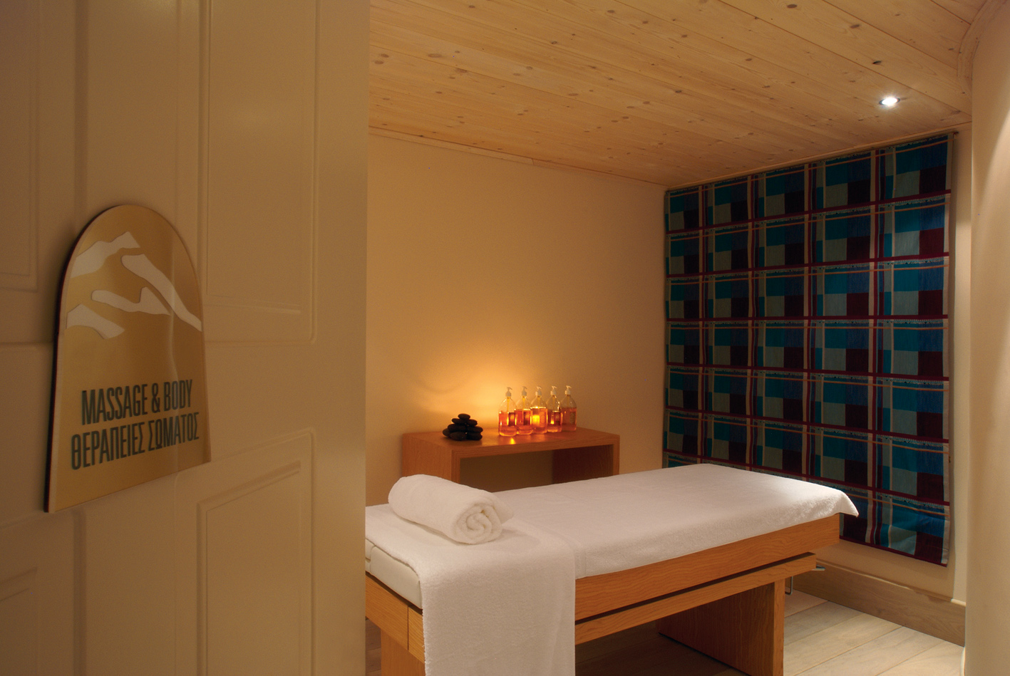 Santa Marina Arachova Resort & Spa (24).jpg