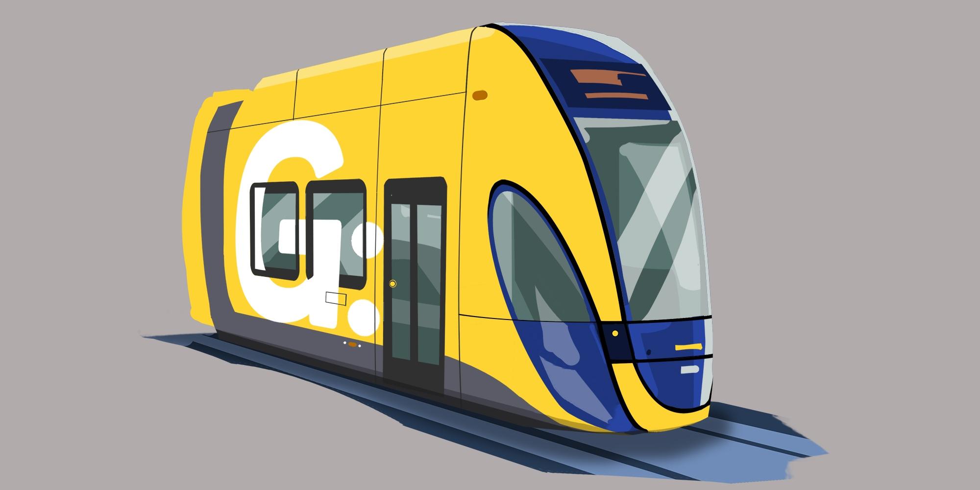 CommGames_tram_v001.jpg