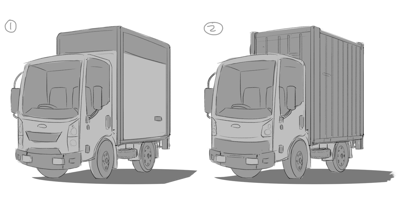 CommGames_vehicle_truck_minivan_v001.jpg