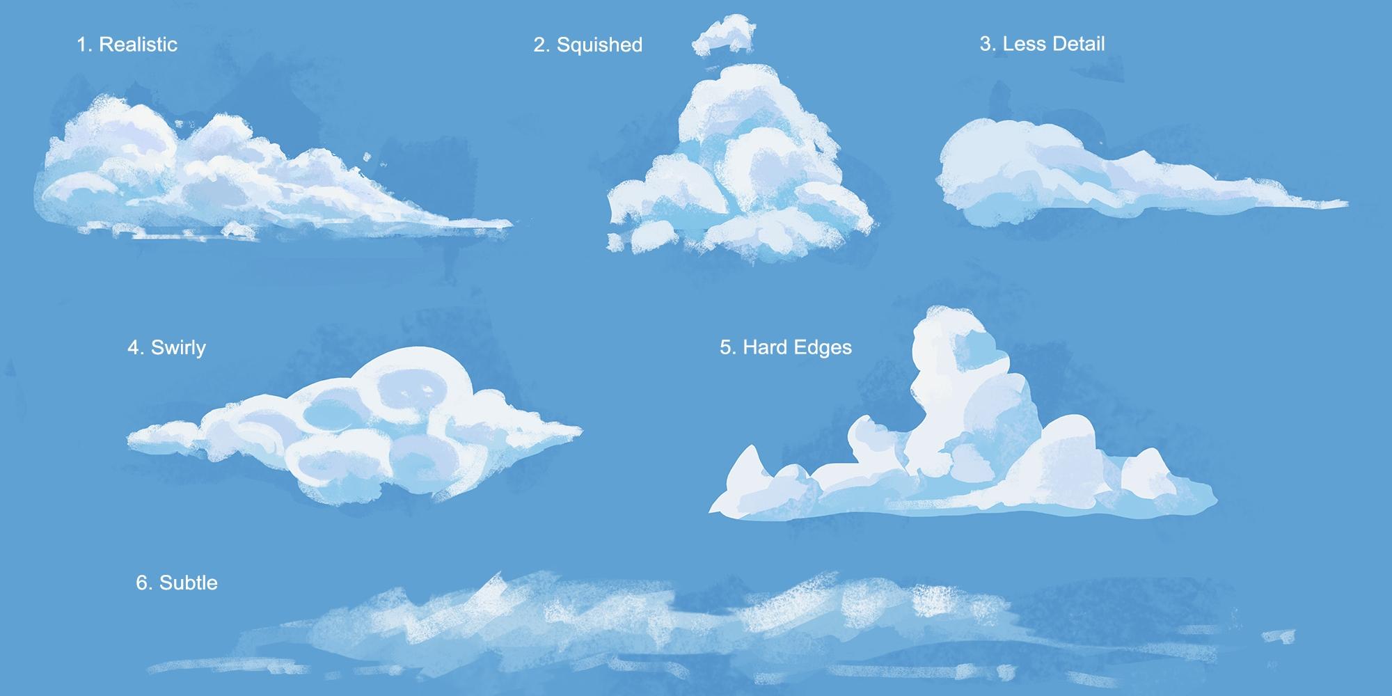 CommGames_CloudStyles_v001.jpg