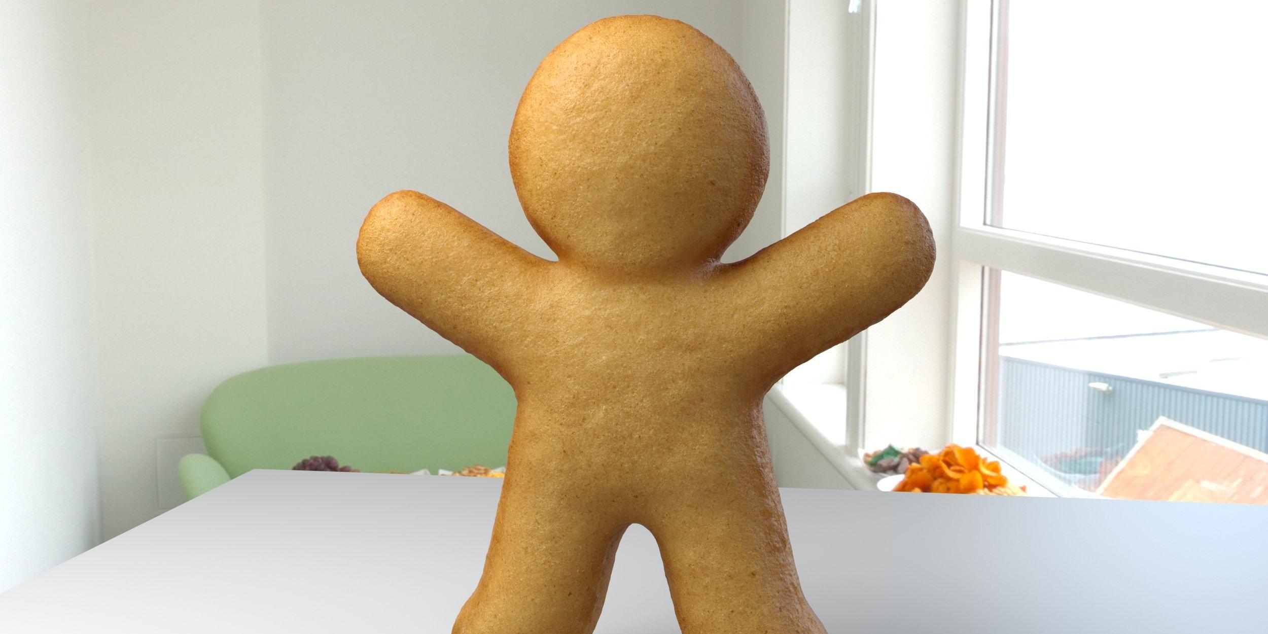Gingerbreadman_3d_model_v012_4K_texturetest_002.jpg