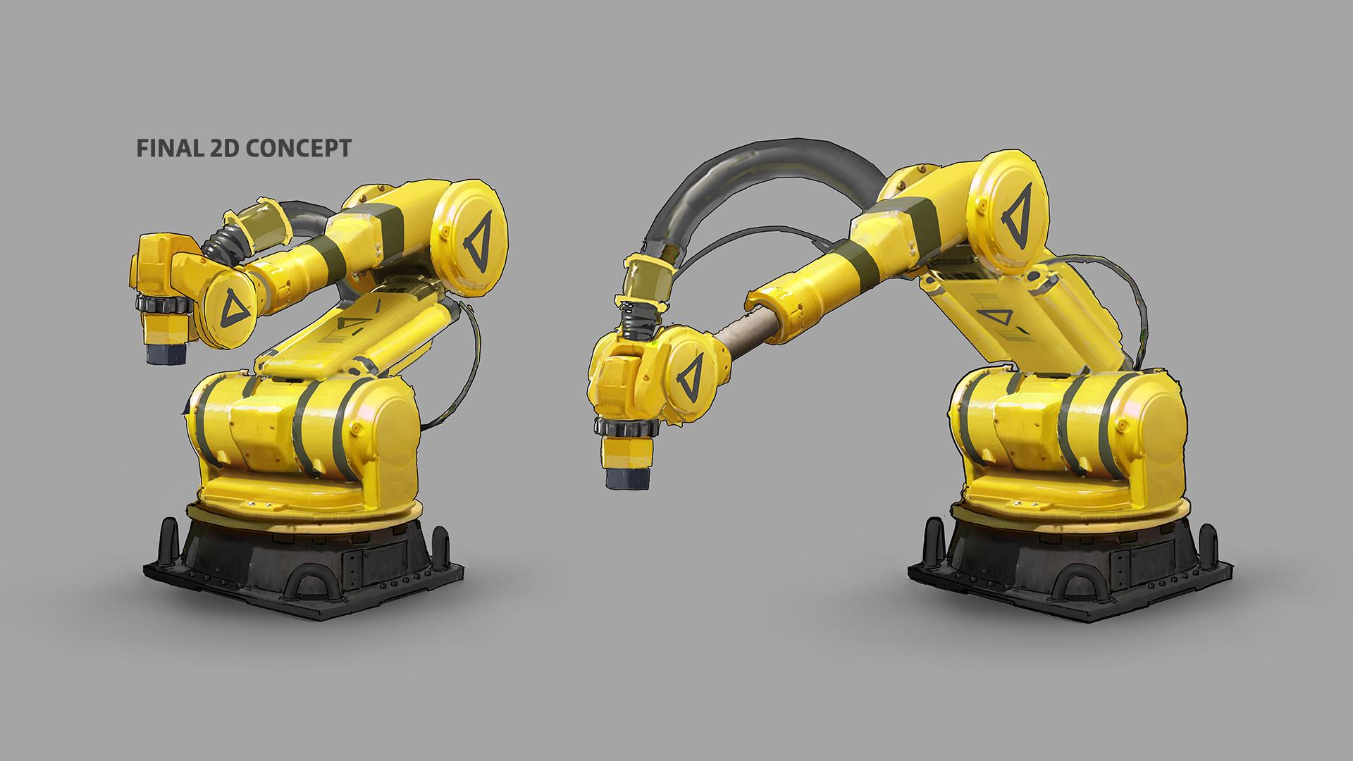 04_FordPrinter_final_concept.jpg