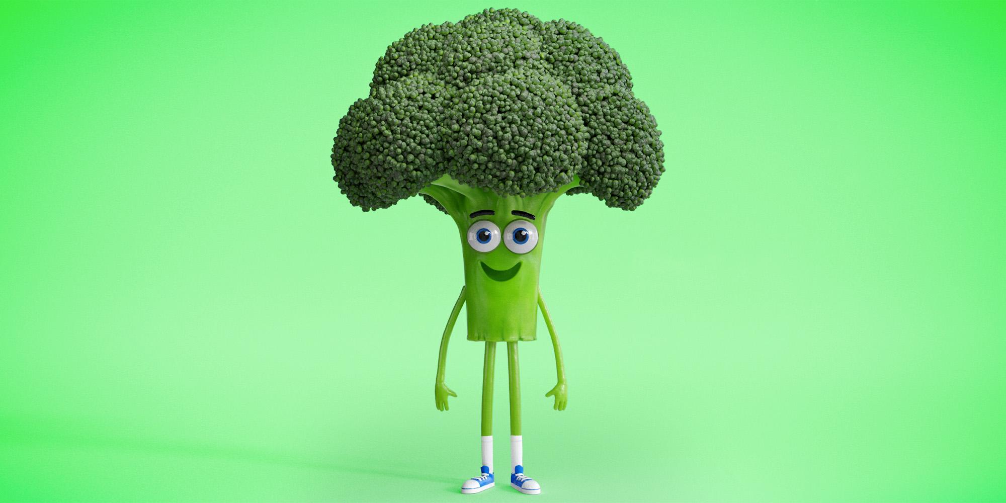 Broccoli_on_Background_v03_2x1.jpg