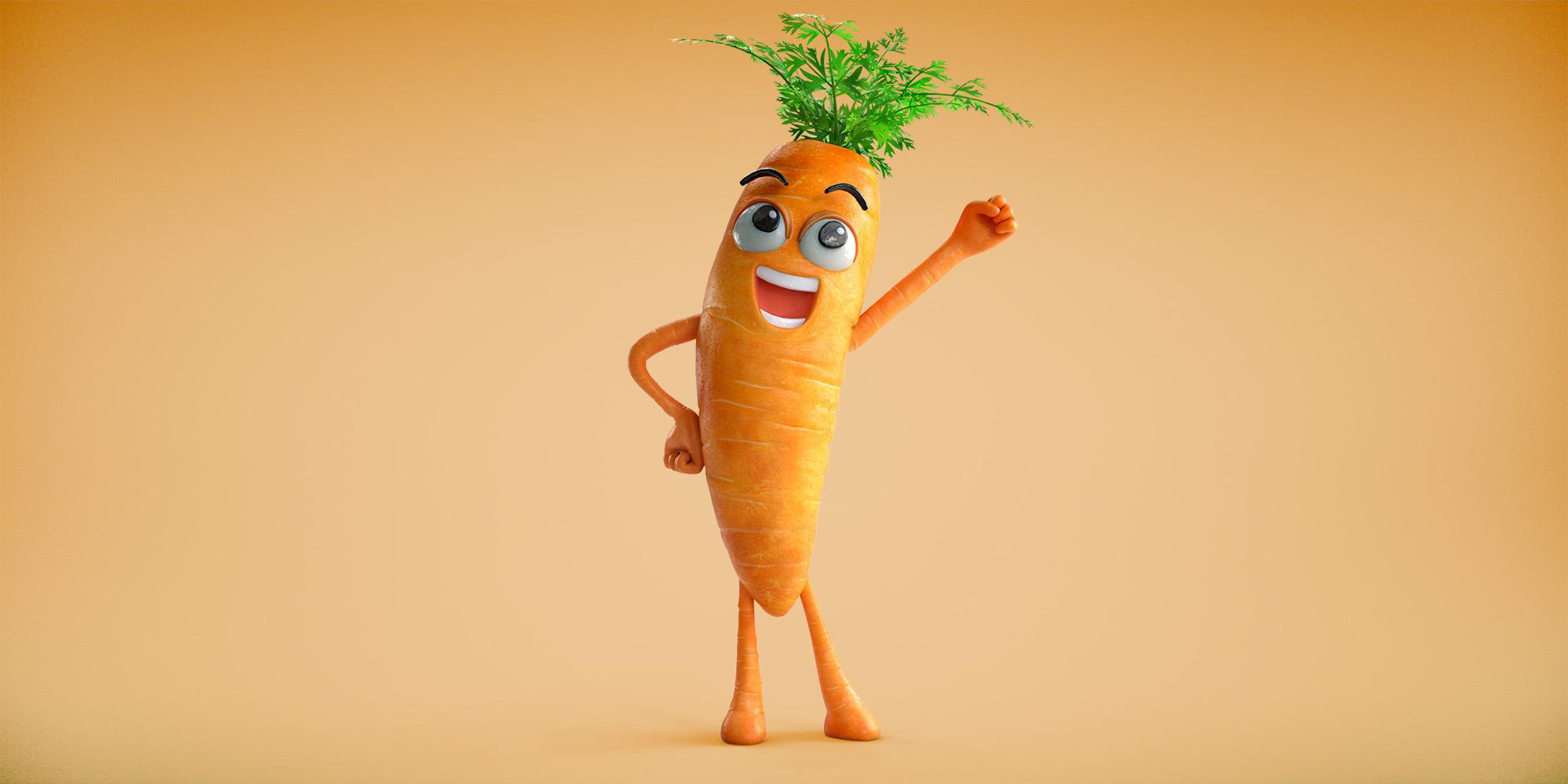 Carrot_on_Background_v04_2x1.jpg