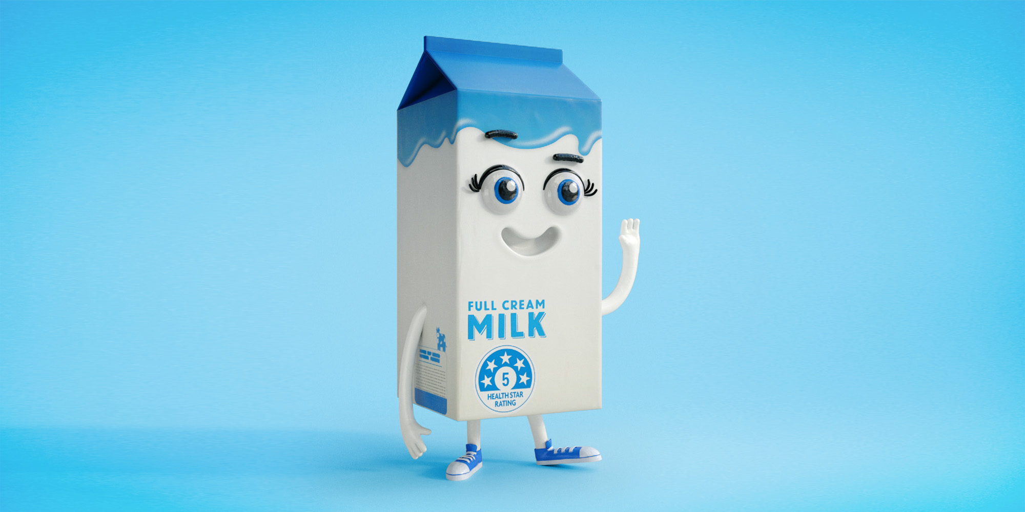 Milk_on_Background_v04_2x1.jpg