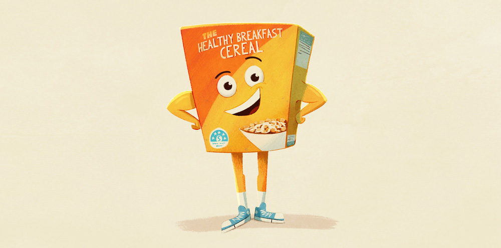 Yummy_character_cerealHealthy3.jpg