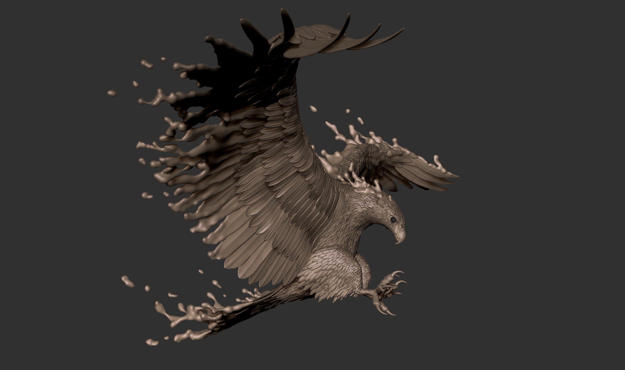 eagle_sculpt_005.jpg