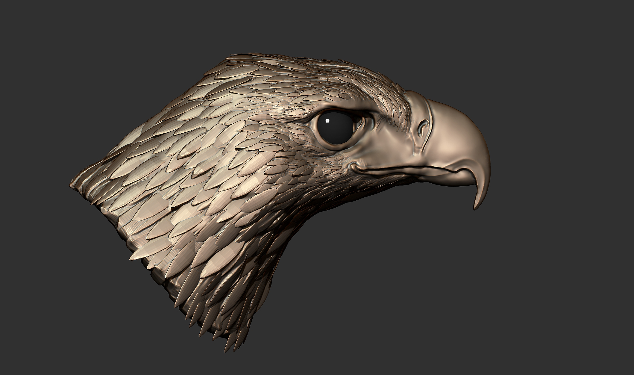 eagle_sculpt_02.jpg