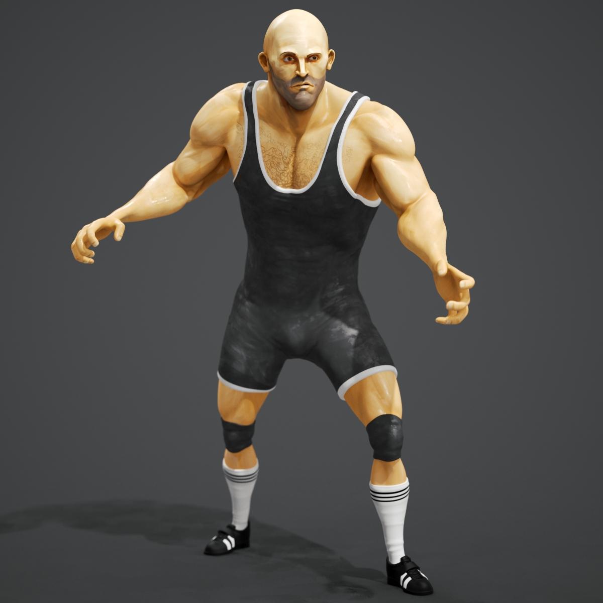 wrestler_01.jpg