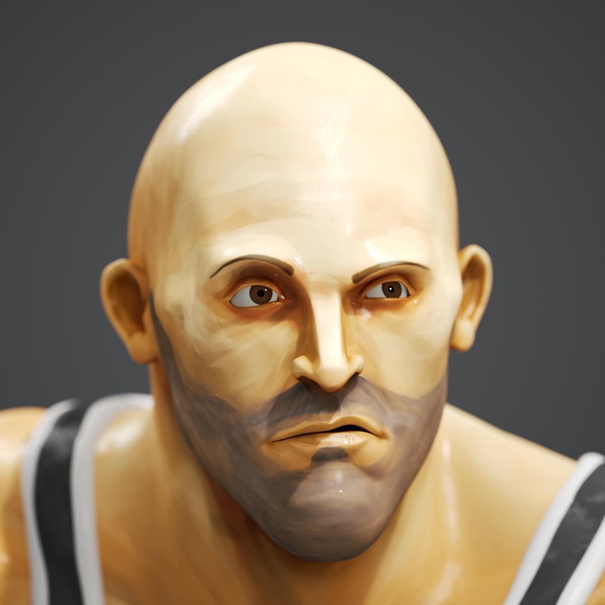 wrestler_04.jpg