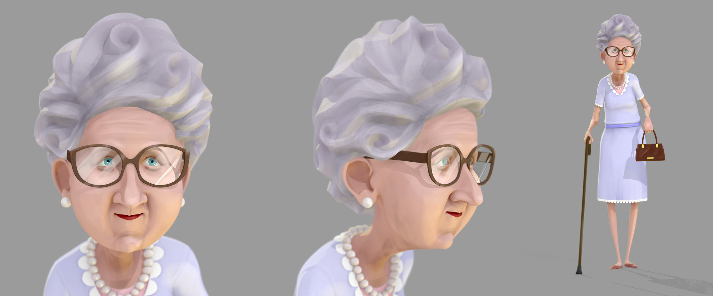 Grandma_3_views.jpg