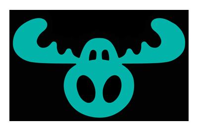Moose-Toys_upload.png