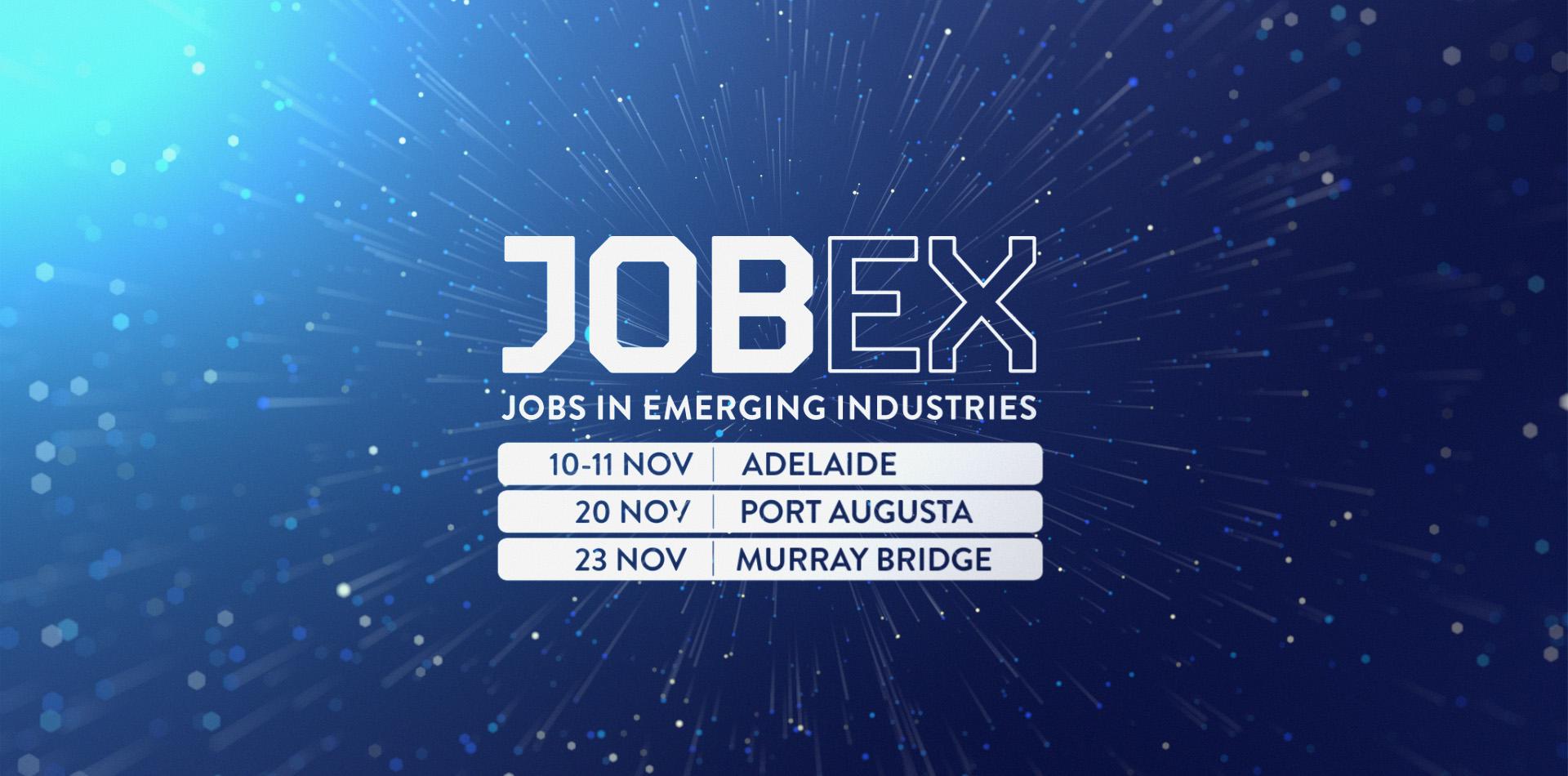 JobEx30_8_crop.jpg