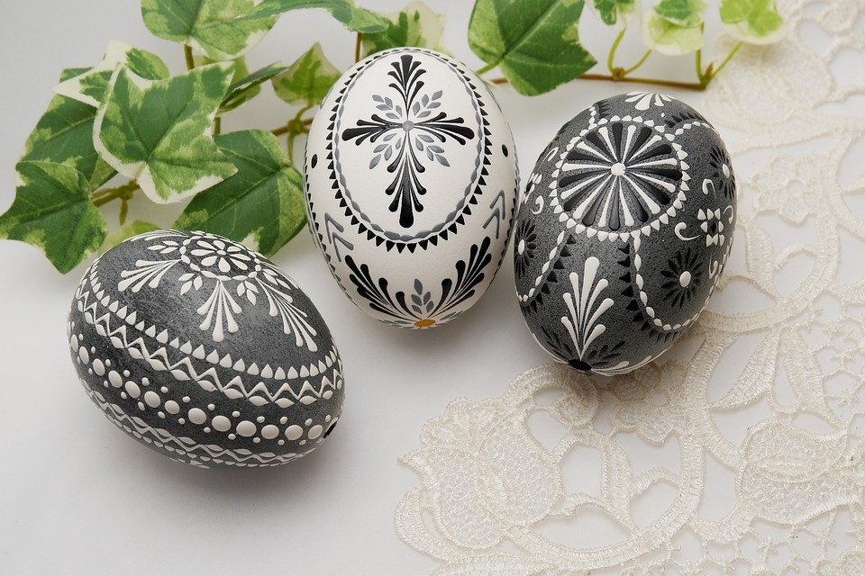 Easter in Poland- The Beginner's Guide to Polish Easter