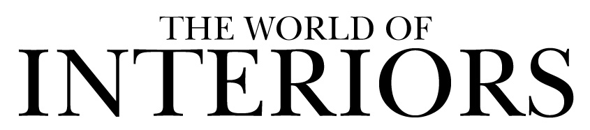 WOI logo.jpg
