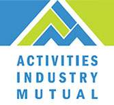 activities_ind_mutual_logo.jpg
