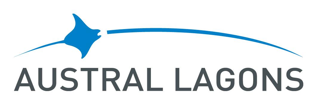 logo-austral-lagons.jpg